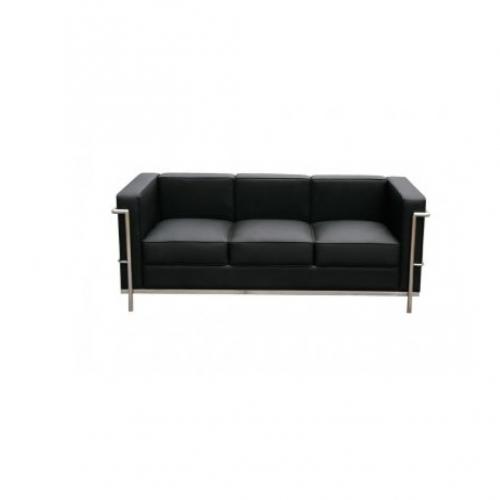 Corbu Sofa