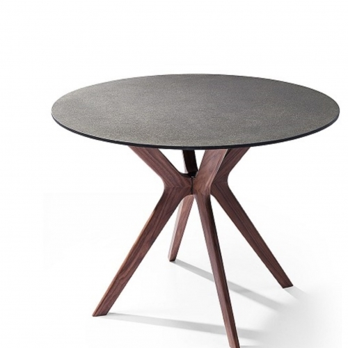 Koko Dinning Table