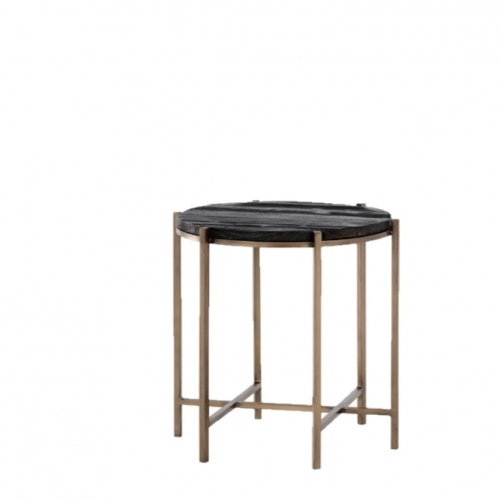 Ronda End Table