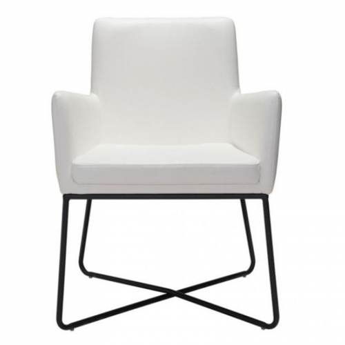 Hanzel Dining Chair