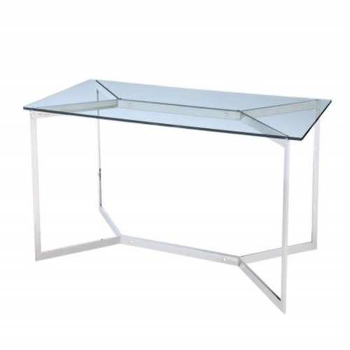 Dimond Dinning Table