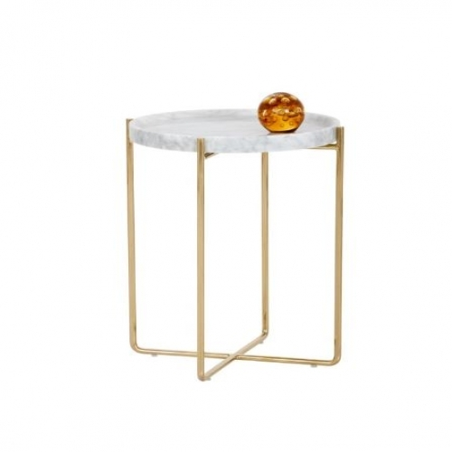 Pomona Side Table