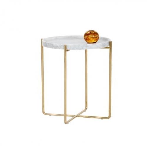 Pomona Side Table