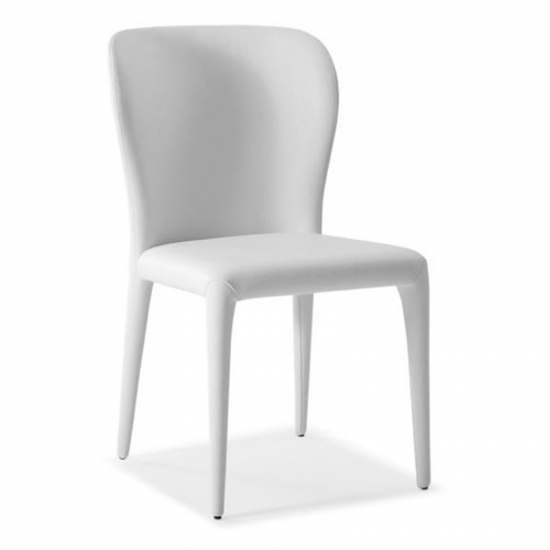 Hannah Dining Chair