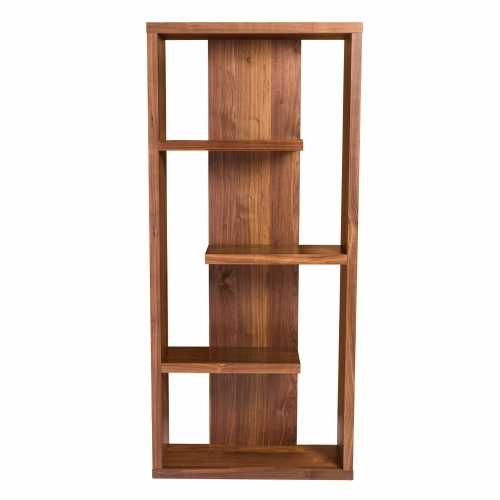 Robert Bookcase