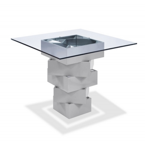 Artesha Dinning Table
