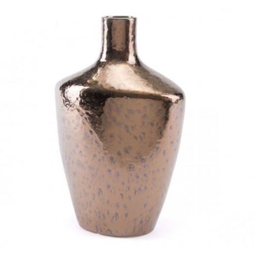Bronze Vase Medium