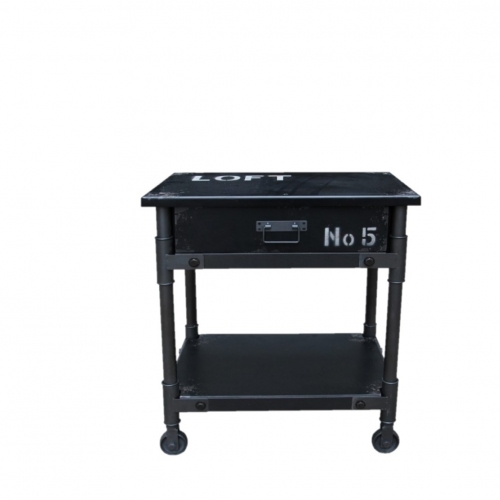 No5 End Table