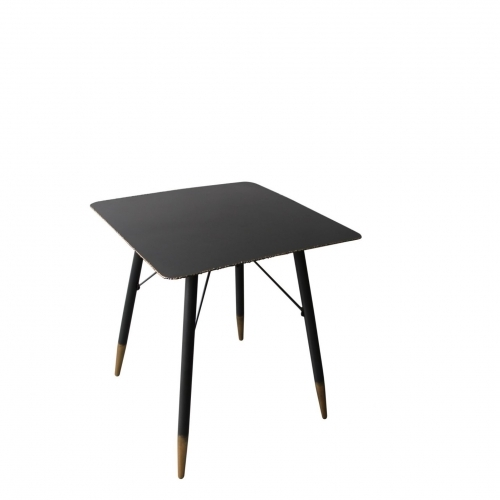 Darko End Table