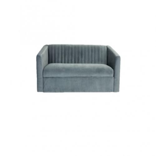 Abruy Sofa