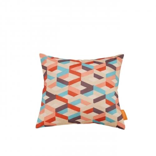 April Pillow