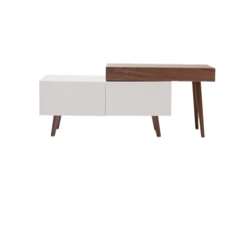 Sonny TV Stand