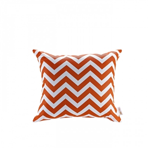 Caribia Pillow