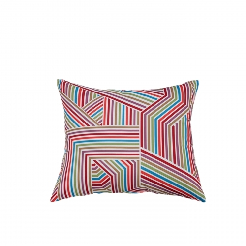 Avenue Pillow
