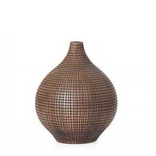 Pattern Vase Short