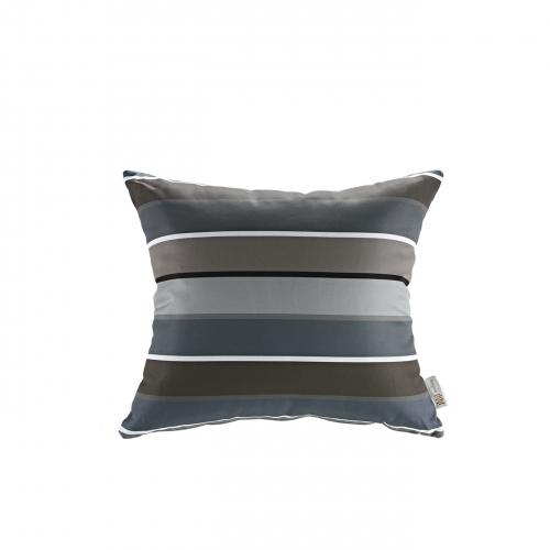 Land Pillow