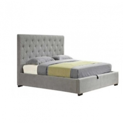 Volt Bed