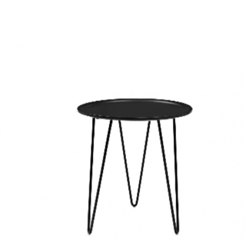 Nico End Table