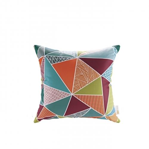 DInamic Pillow