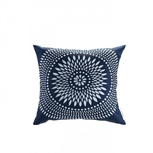 Montain Pillow