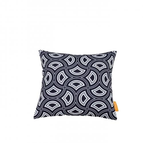 Cove Pillow