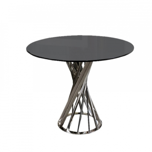 Popular girl Dinning Table