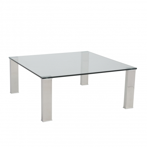 Betty Coffee Table
