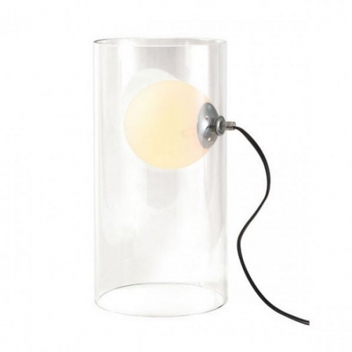 Cilinder Table Lamp