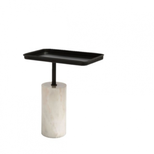 Coven End Table