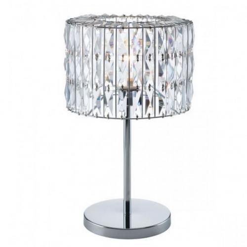 Ariel Table Lamp