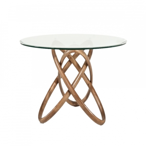 StarDust Dinning Table