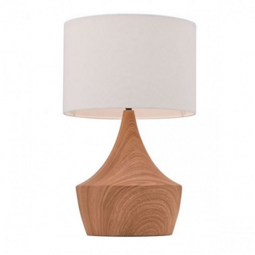 Moblec Table Lamp