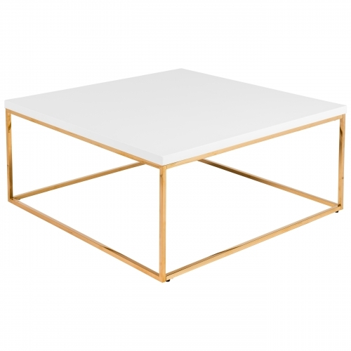 Lisa Coffee Table