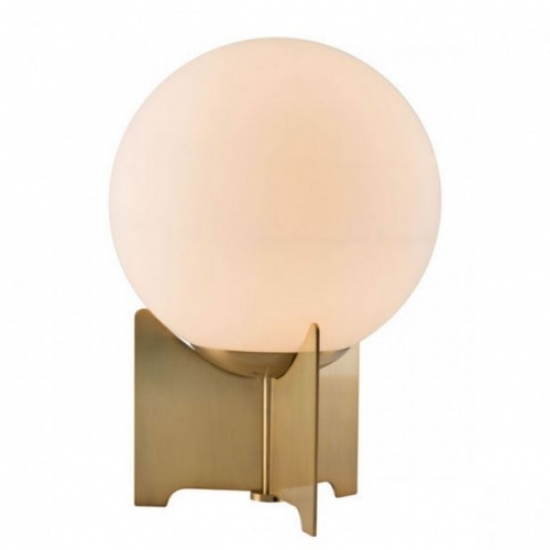 Melborn Table Lamp