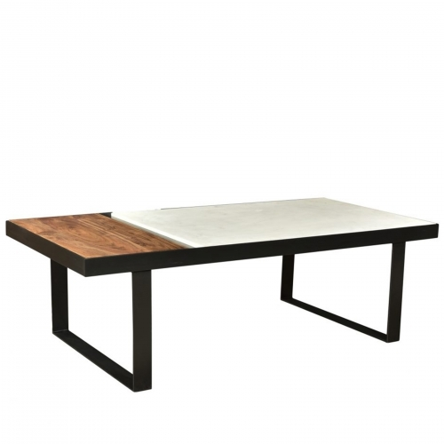Sandovar Coffee Table