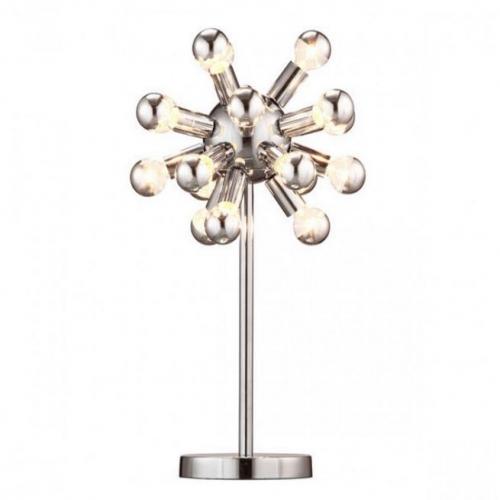 Pakistan Table Lamp