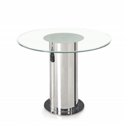 Pixie Dinning Table