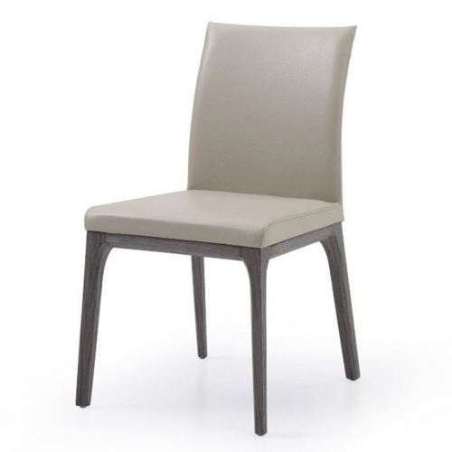 Stephan Dining Chair