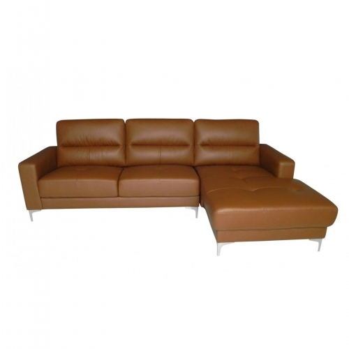 Monet Sectional