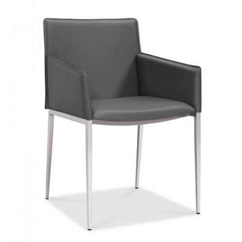 Danilo Dining Chair