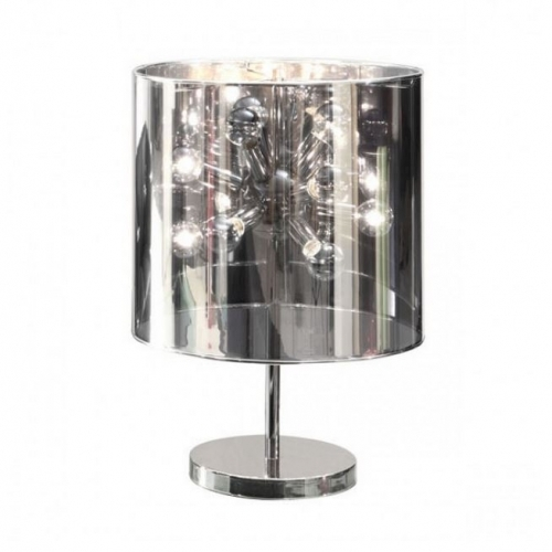 Camina Table Lamp