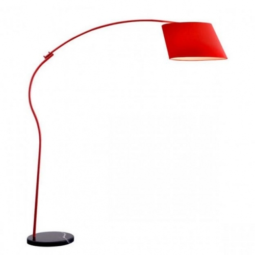 Ramiro Floor Lamp