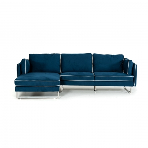 Danuvio Sectional