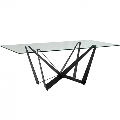 Cata Dining Table