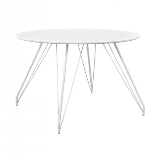 Sassy Dinning Table