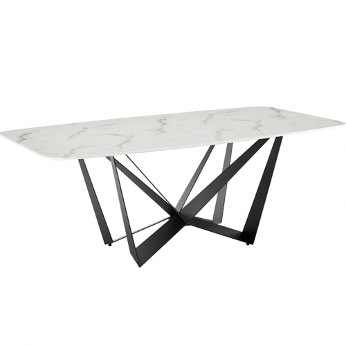 Julianne Dining Table