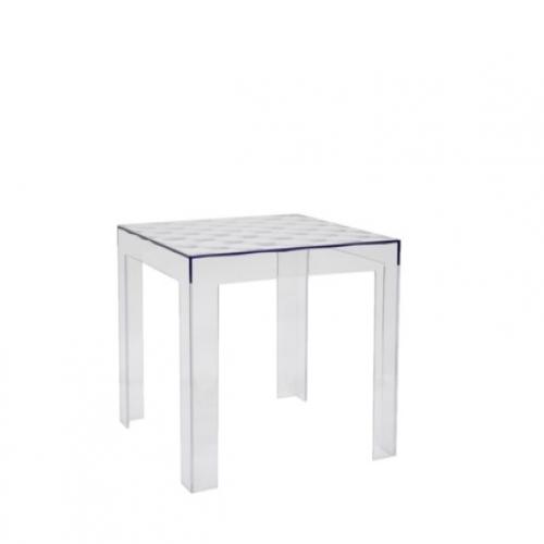 Paris End Table
