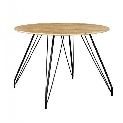 Viva Dinning Table