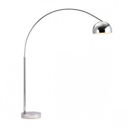 Mijares Floor Lamp