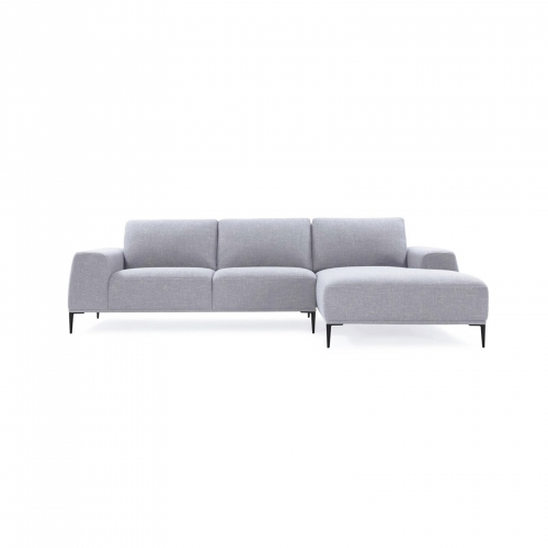 Hido Sectional